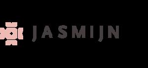 Skincare by Jasmijn